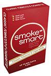 E-cigarett Classic med 18 mg nikotin