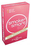 E-cigarett Classic med 24 mg nikotin