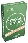 E-cigarett Menthol med 18 mg nikotin