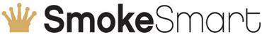 E-cigaretter från SmokeSmart